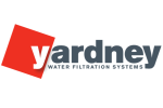 Yardney Water Filtration Systems, Inc.