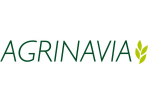 Agrinavia FIELD - Field Activity Management Software