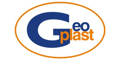 Geoplast US Corp.