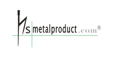 Hua Sheng Metal Product Co.,Ltd