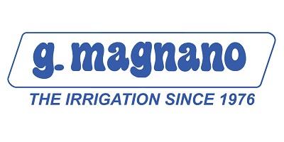 G. Magnano s.a.s.
