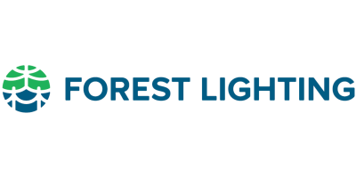 Forest Lighting USA