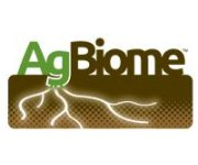 AgBiome Launches New Business Unit Focused on Delivering Innovations to Agriculture and Turf and Ornamental Markets