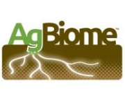 AgBiome Granted Multi-year Award to Discover Biological Solutions to Diseases Affecting Subsistence Crops of Sub-Saharan Africa
