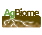 AgBiome Receives Inaugural 2016 Innovation Award