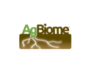Zio Fungicide, Developed by AgBiome, Receives EPA Registration