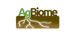 AgBiome  - Genomic Discovery Technology