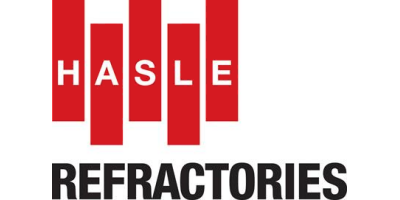 HASLE Refractories A/S