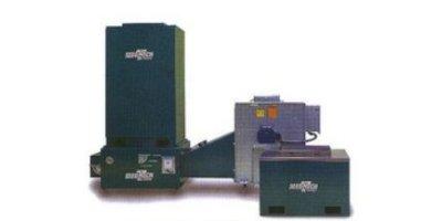 Dryer Units