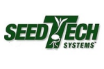 SeedTech Systems, LLC