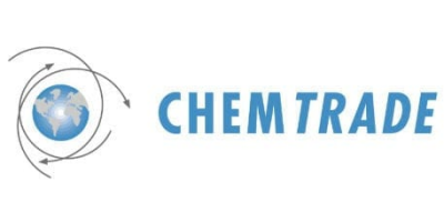 chemtrading llc