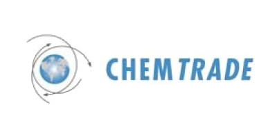 Chemtrade