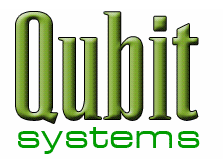 Qubit Systems Inc.