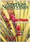 American Nurseryman Magazine