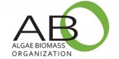10th Annual Algae Biomass Summit