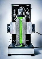 Phenometrics - Model PBR101 - Algae Photobioreactor