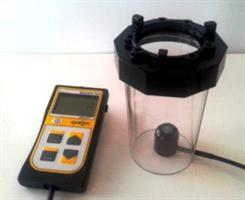 Model LCT-99 - LED Light Calibration Tool