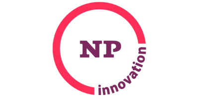 NP Innovation AB