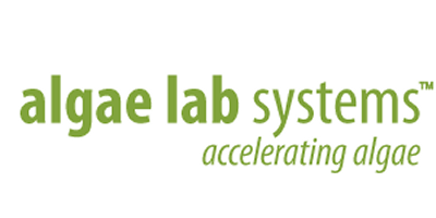 Algae Lab Systems