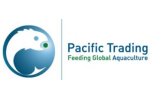 Pacific Trading Aquaculture Ltd