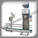 Fish Feed Pellet Packaging Machine