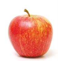 AgroFresh Solutions for Apples - Agriculture - Crop Cultivation