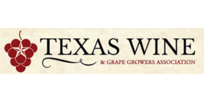 Texas Wine and Grape Growers Association, Inc.