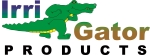 Irri-Gator Products Pty Ltd