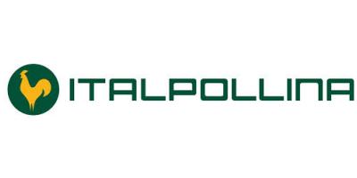 Italpollina SpA