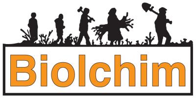 Biolchim S.p.A.