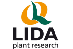 Lidamino - Plant Nutrition Product