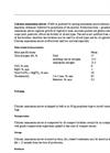 Calcium Ammonium Nitrate (CAN) Brochure