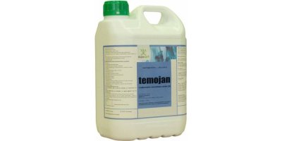 Manvert  - Model  0-17-19 - Liquid Form Fertilizer
