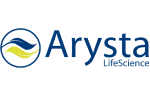 Arysta LifeScience Limited