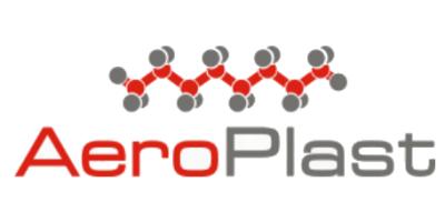 Aero Plast Sp.Z o.o.Sp.k