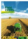 Field Crops Brochure