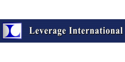 Leverage International (Consultants) Inc