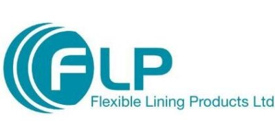 Flexible Lining Products