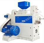 CM Series Rice Polishing Machine