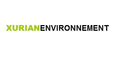 Xurian Environnement