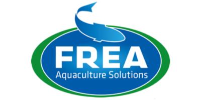 FREA Aquaculture Solutions ApS