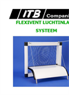 Flexivent - Air Inlet System Brochure