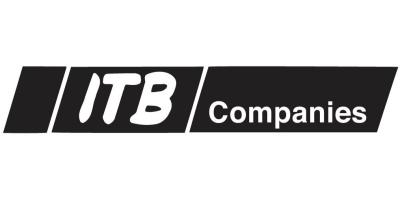 ITB Companies