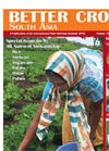 Better Crops South Asia- Brochure