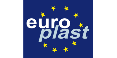 Europlast Plastics Industry GmbH