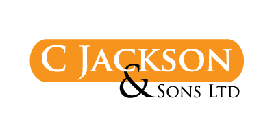 C Jackson & Sons Limited