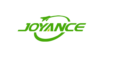 Shandong Joyance Intelligence Technology Co., Ltd.