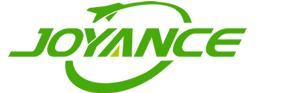 Shandong Joyance Intelligence Technology Co., Ltd.
