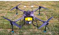 Joyance - Model 5L - Economic Drone Agriculture Sprayer for Beginner