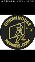 Greenhouserepairs.com